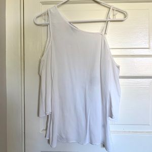 1. State blouse